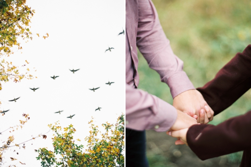 seattle-engagement-photographer-1002