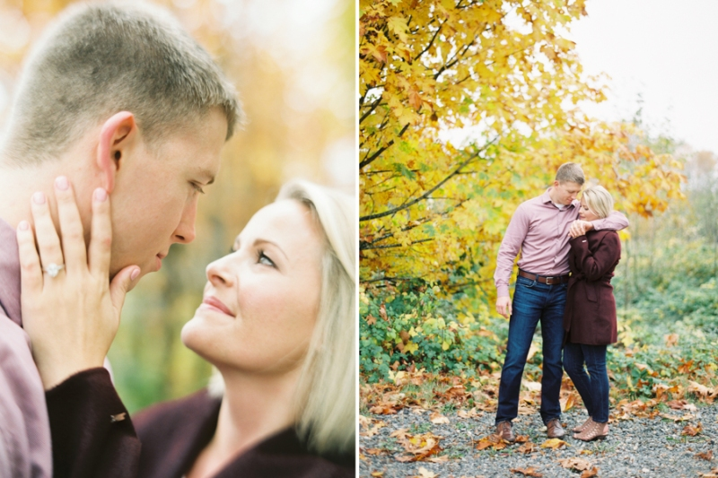 seattle-engagement-photographer-1005
