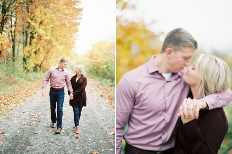 seattle-engagement-photographer-1006