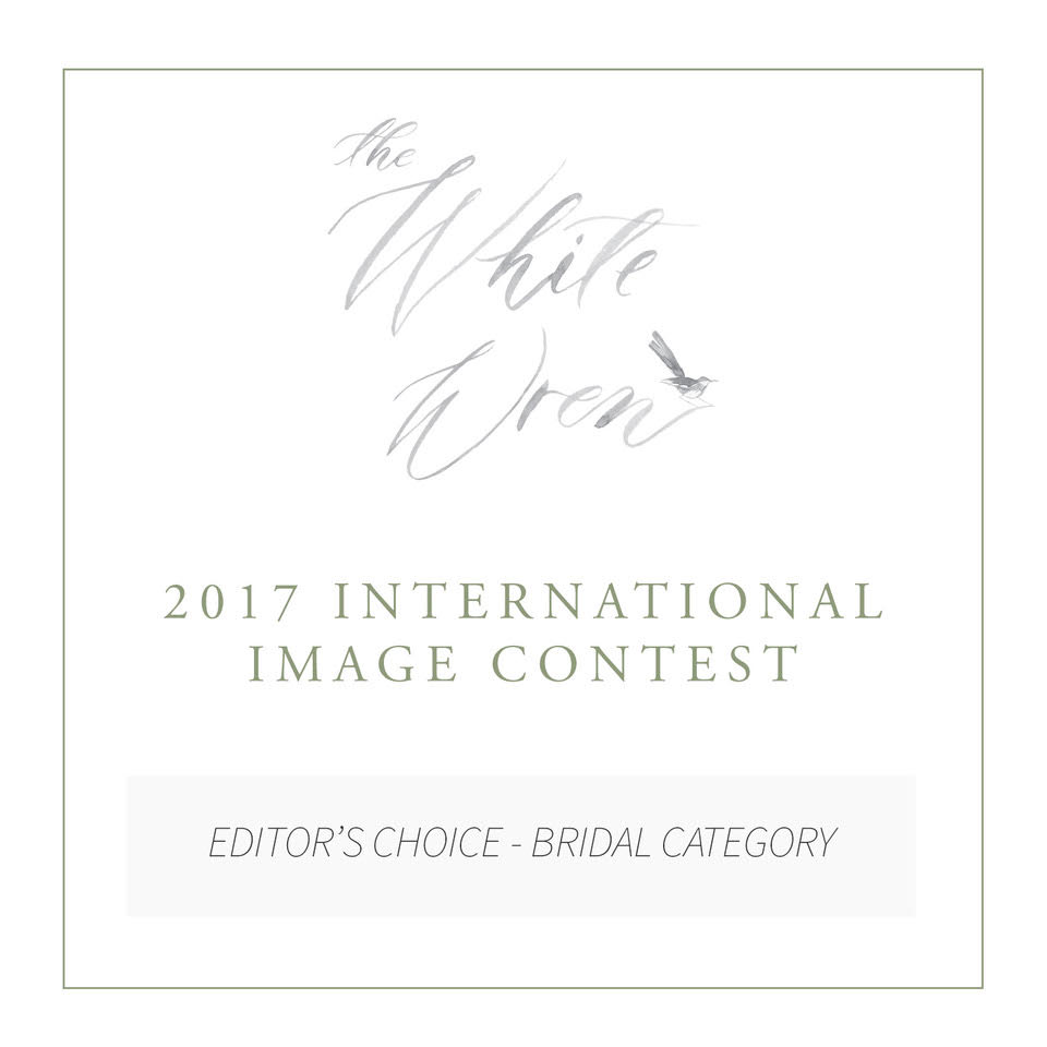 Award Winning Seattle Wedding Photographer
