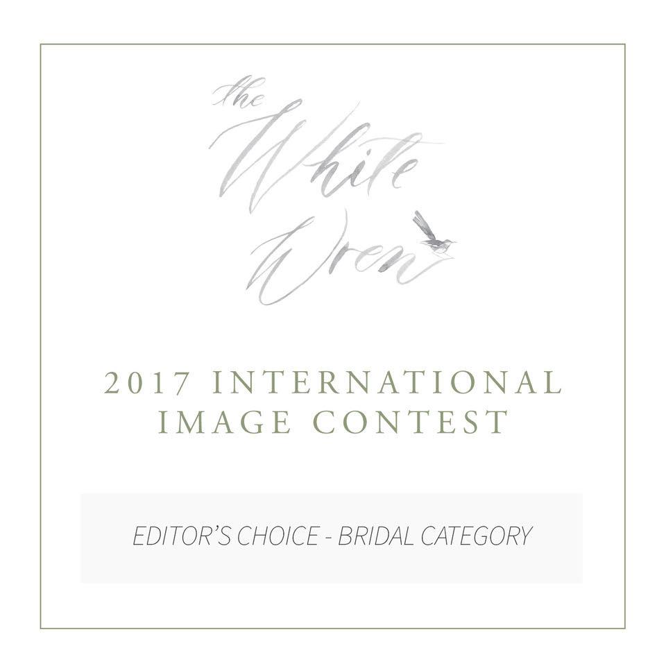 Award Winning Seattle Wedding Photographer