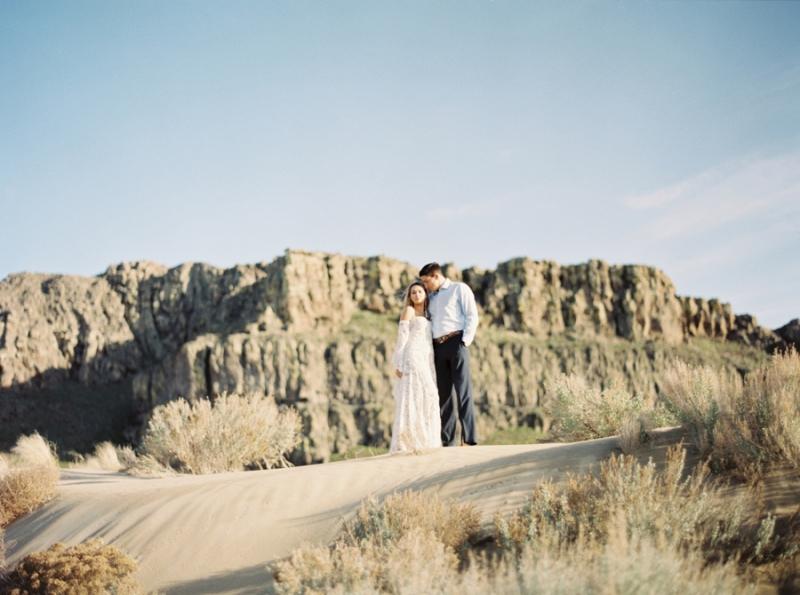 cave-b-winery-wedding-photographer-002