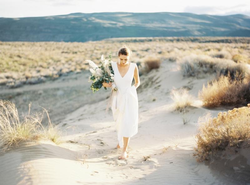 cave-b-winery-wedding-photographer-006