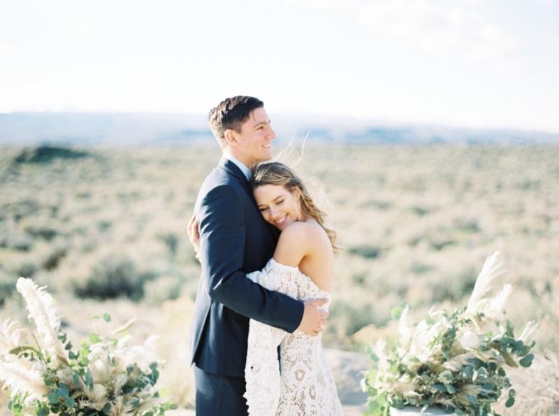 cave-b-winery-wedding-photographer-007