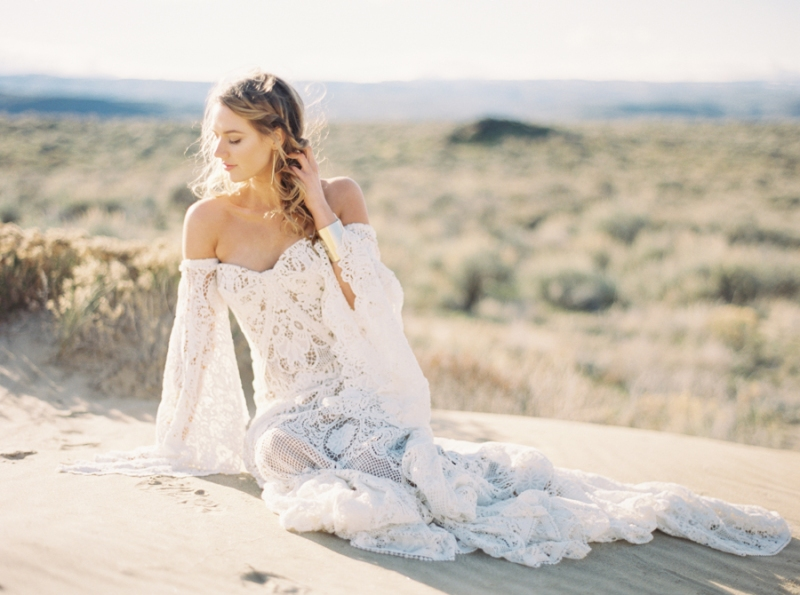 cave-b-winery-wedding-photographer-008
