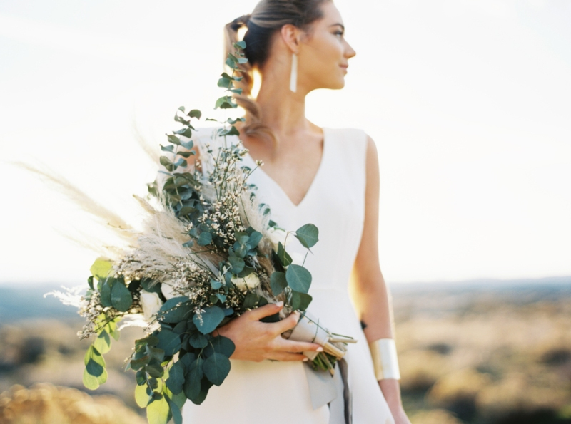 cave-b-winery-wedding-photographer-010