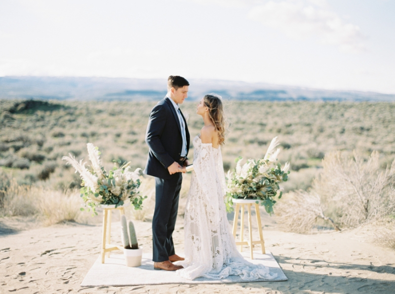 cave-b-winery-wedding-photographer-012