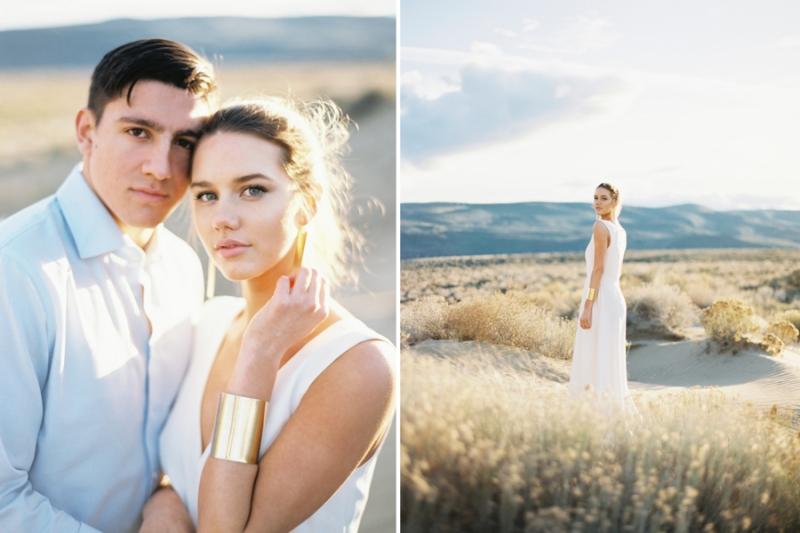 cave-b-winery-wedding-photographer-2011