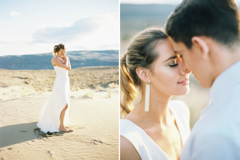 cave-b-winery-wedding-photographer-2012