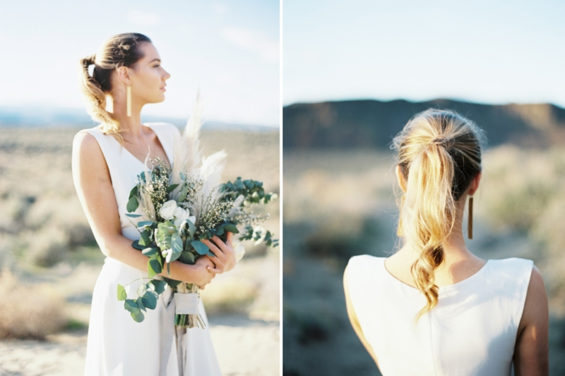 cave-b-winery-wedding-photographer-2013