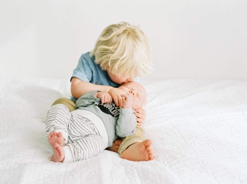 seattle-baby-photographer-film-002