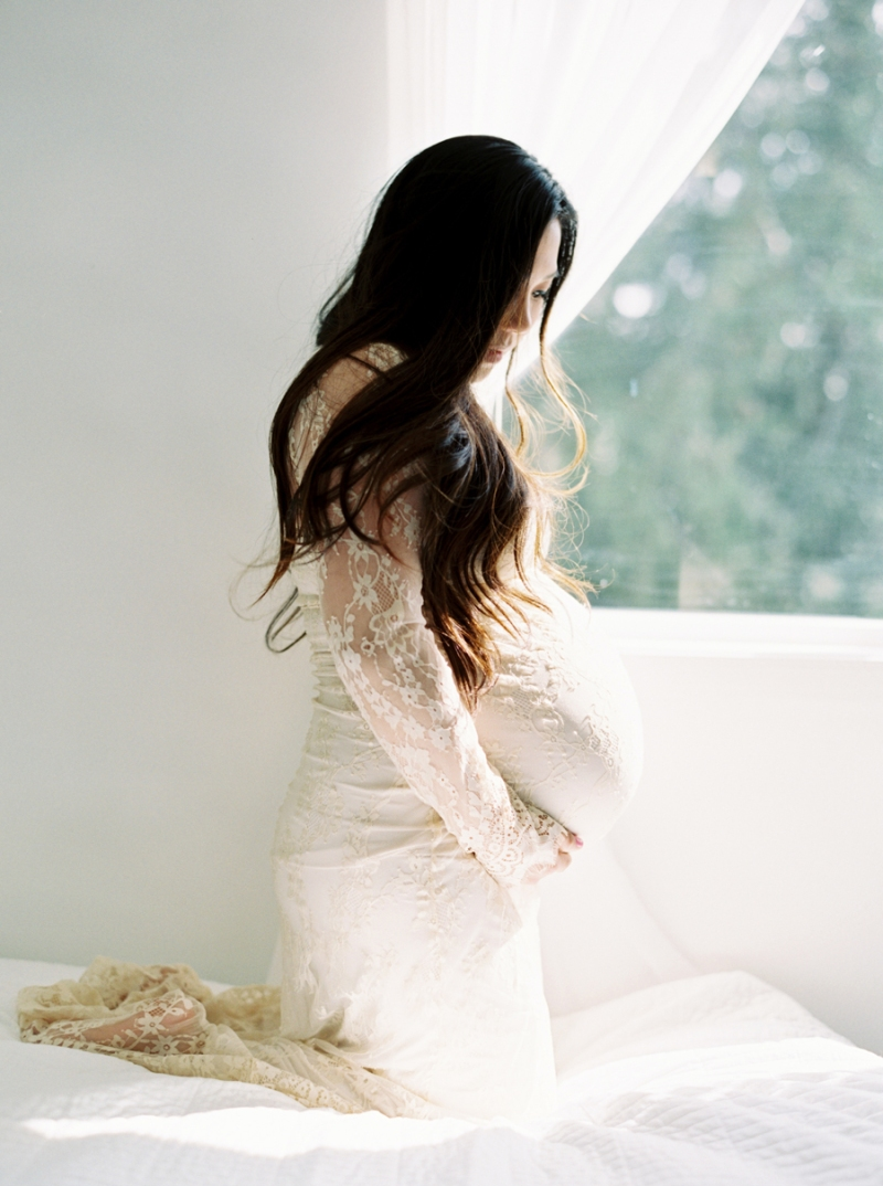 seattle-maternity-photographer-film-020