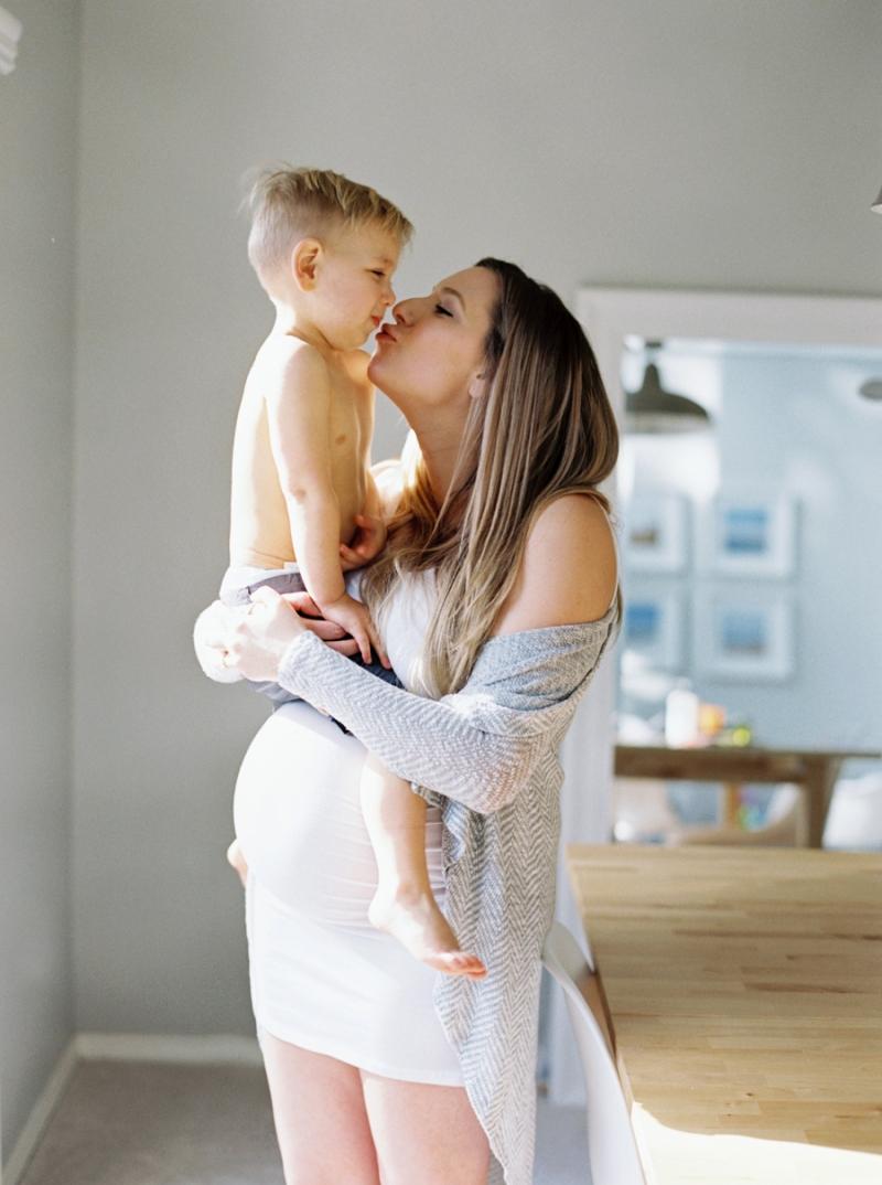 seattle-maternity-photos-film-007