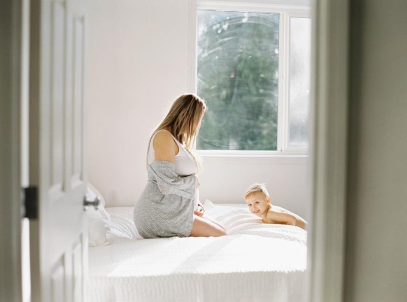 seattle-maternity-photos-film-014