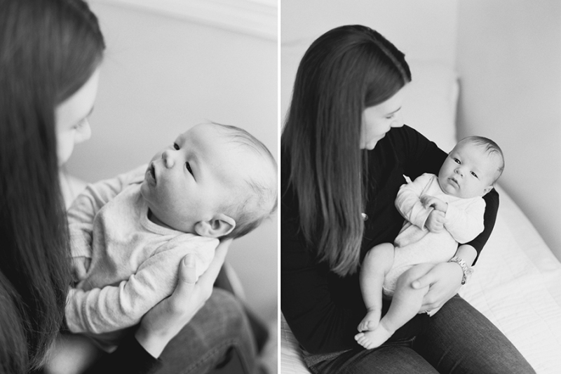 seattle-newborn-photographer-001