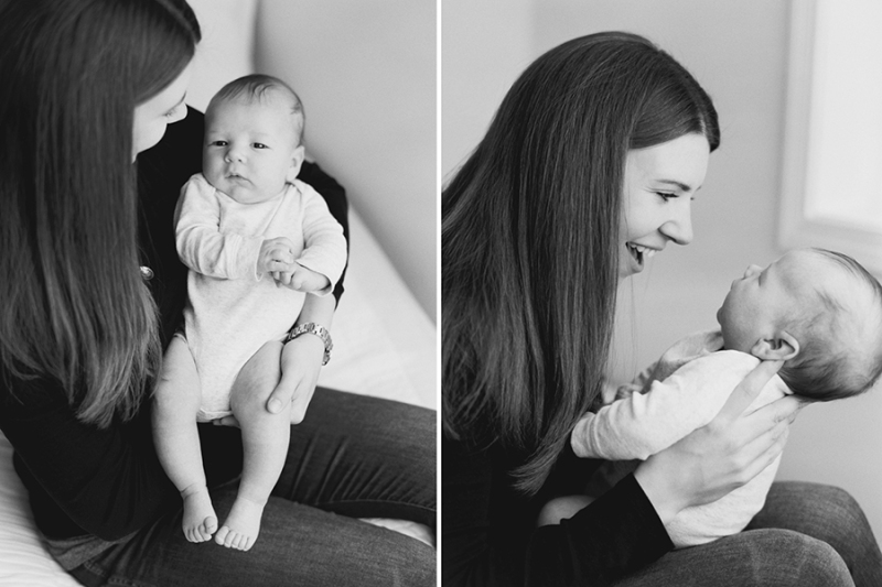 seattle-newborn-photographer-002
