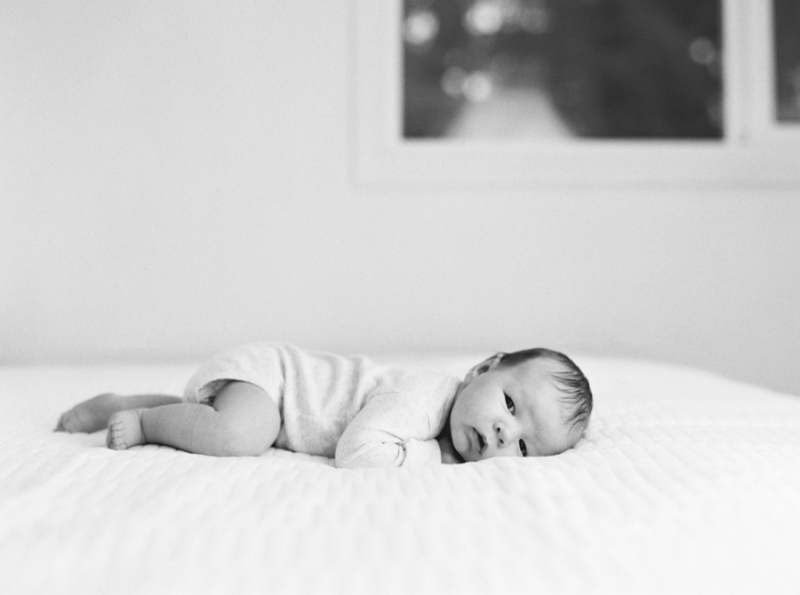seattle-newborn-photos001