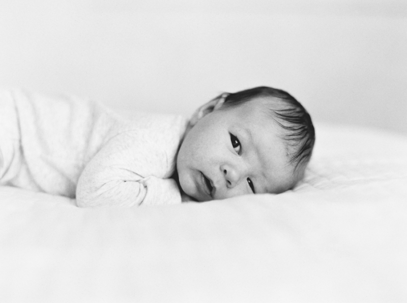 seattle-newborn-photos002