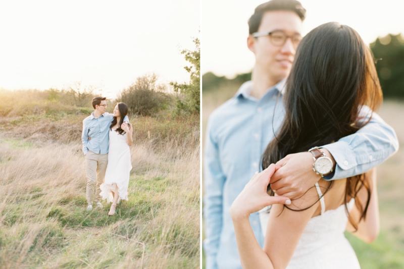 seattle-engagement-photos-film-001401
