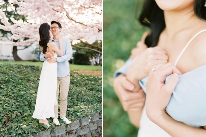 seattle-engagement-photos-film-001404