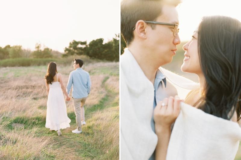 seattle-engagement-photos-film-001406