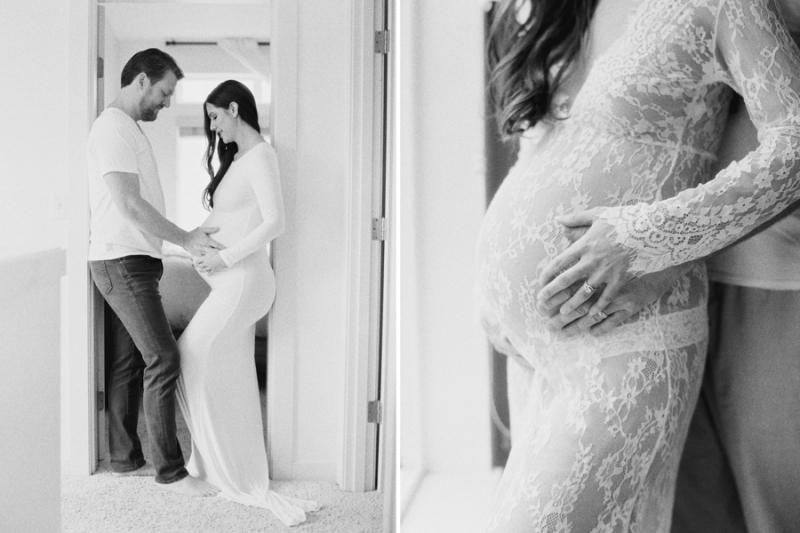 seattle-maternity-photographer-002005