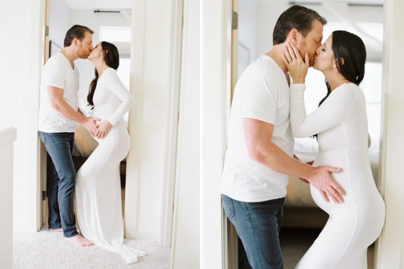 seattle-maternity-photographer-002009