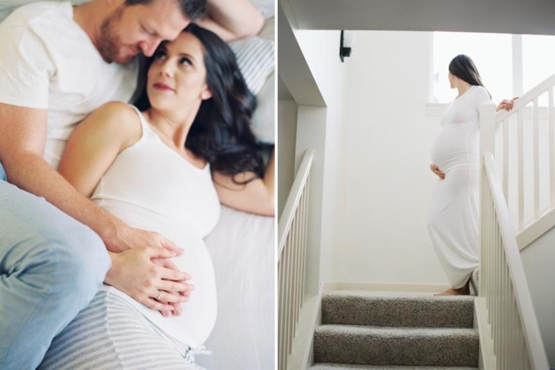 seattle-maternity-photographer-002010