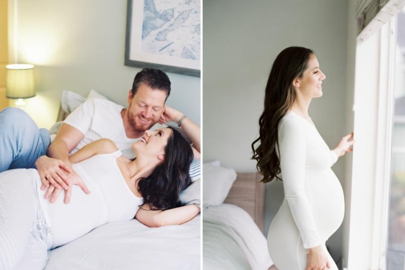 seattle-maternity-photographer-002011