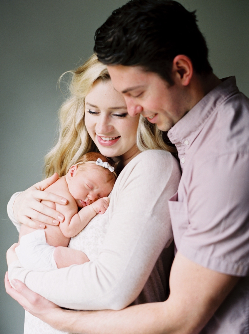 seattle-newborn-photographer-film-004