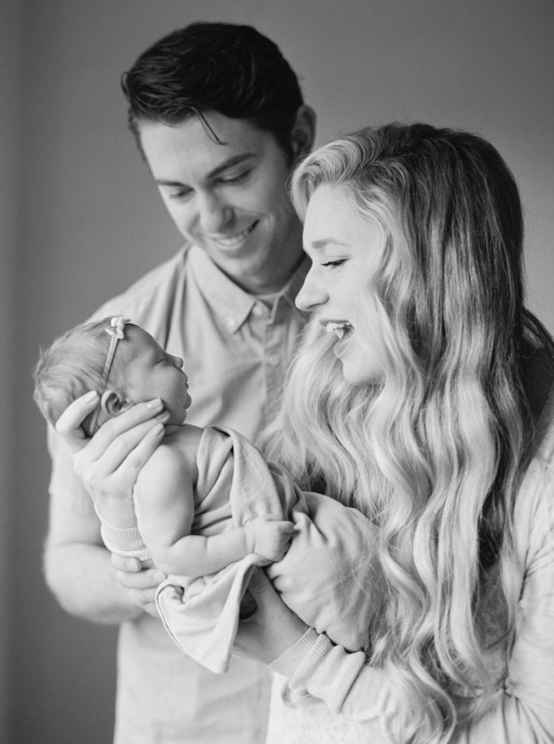 seattle-newborn-photographer-film-006