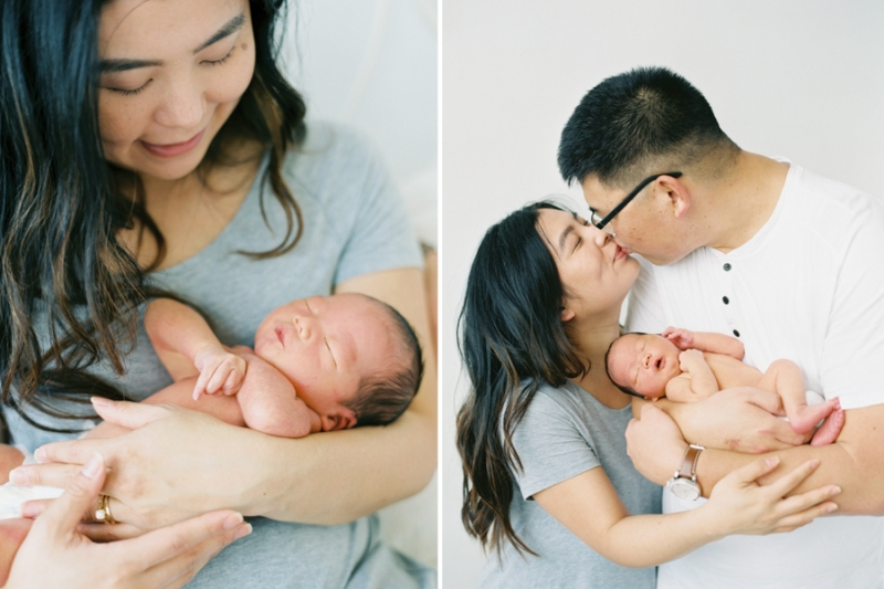 seattle-newborn-photographer-film-2000