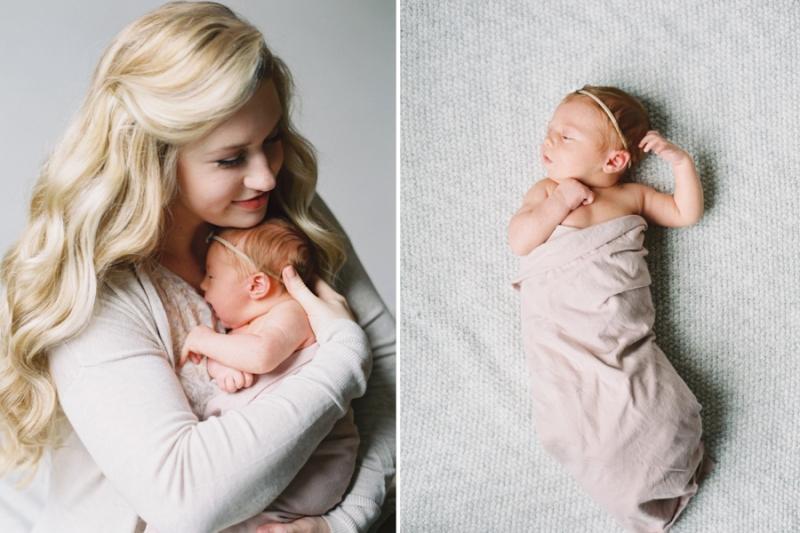 seattle-newborn-photographer-film-3000