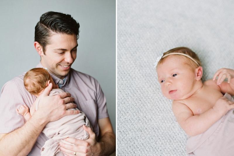 seattle-newborn-photographer-film-3001