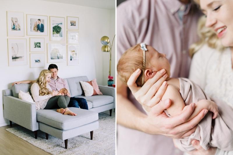 seattle-newborn-photographer-film-3002