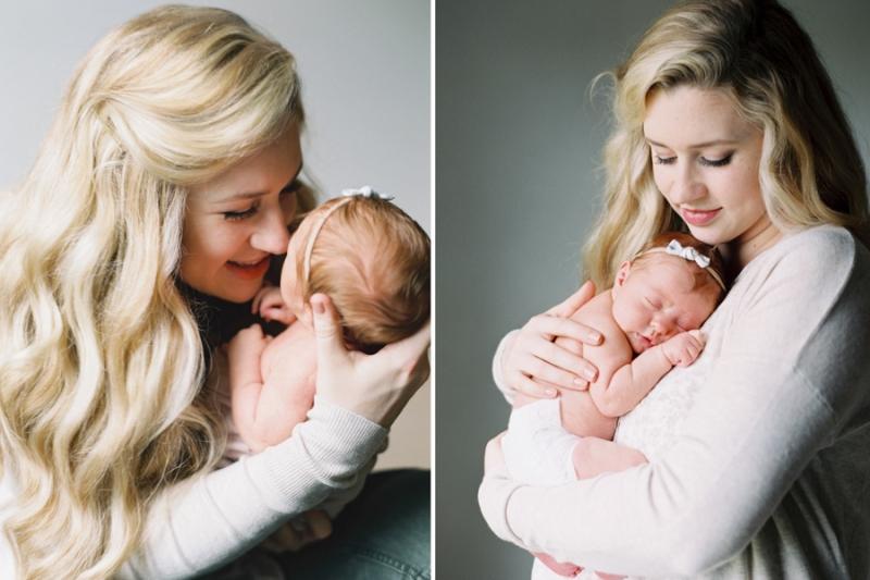 seattle-newborn-photographer-film-3004