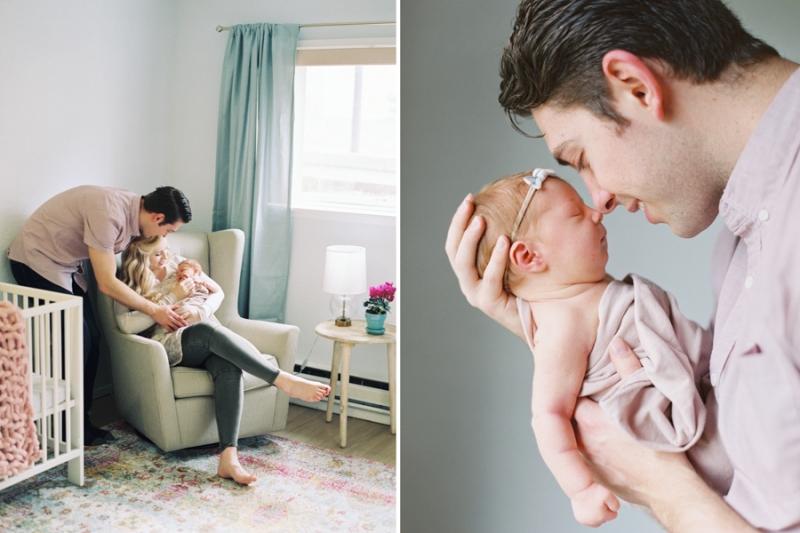 seattle-newborn-photographer-film-3006