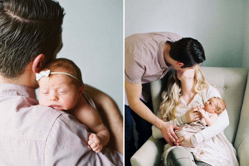 seattle-newborn-photographer-film-3007
