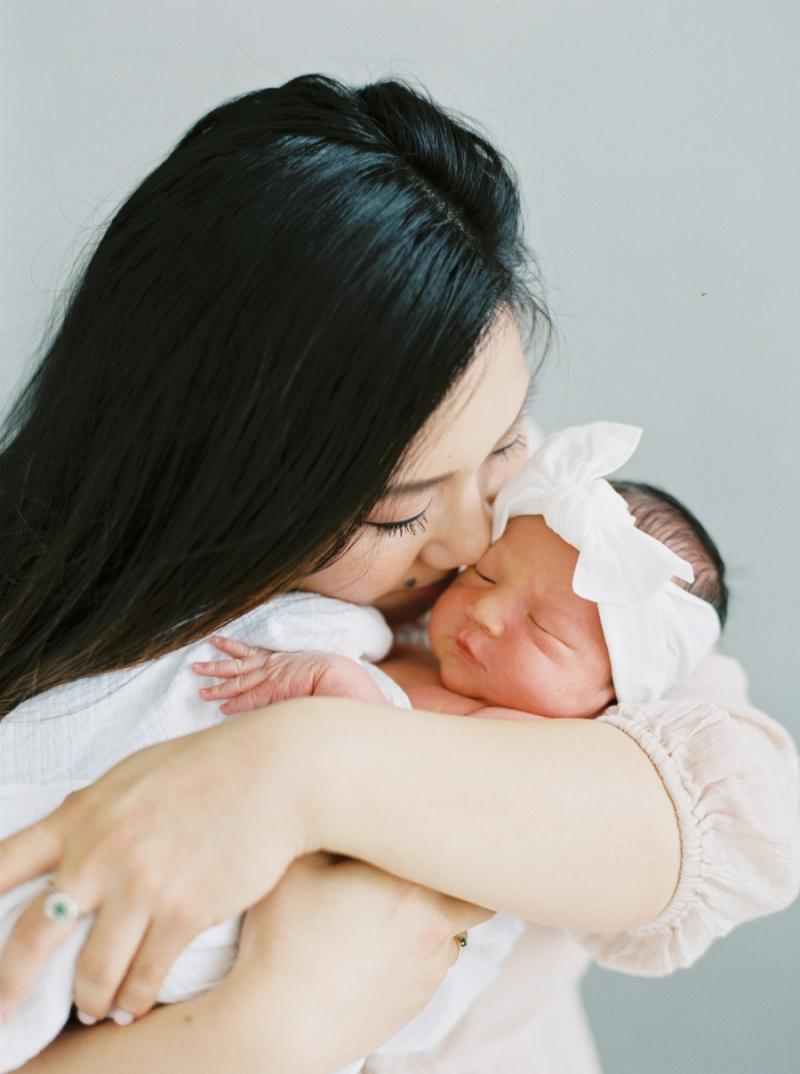 seattle-newborn-photographer-003