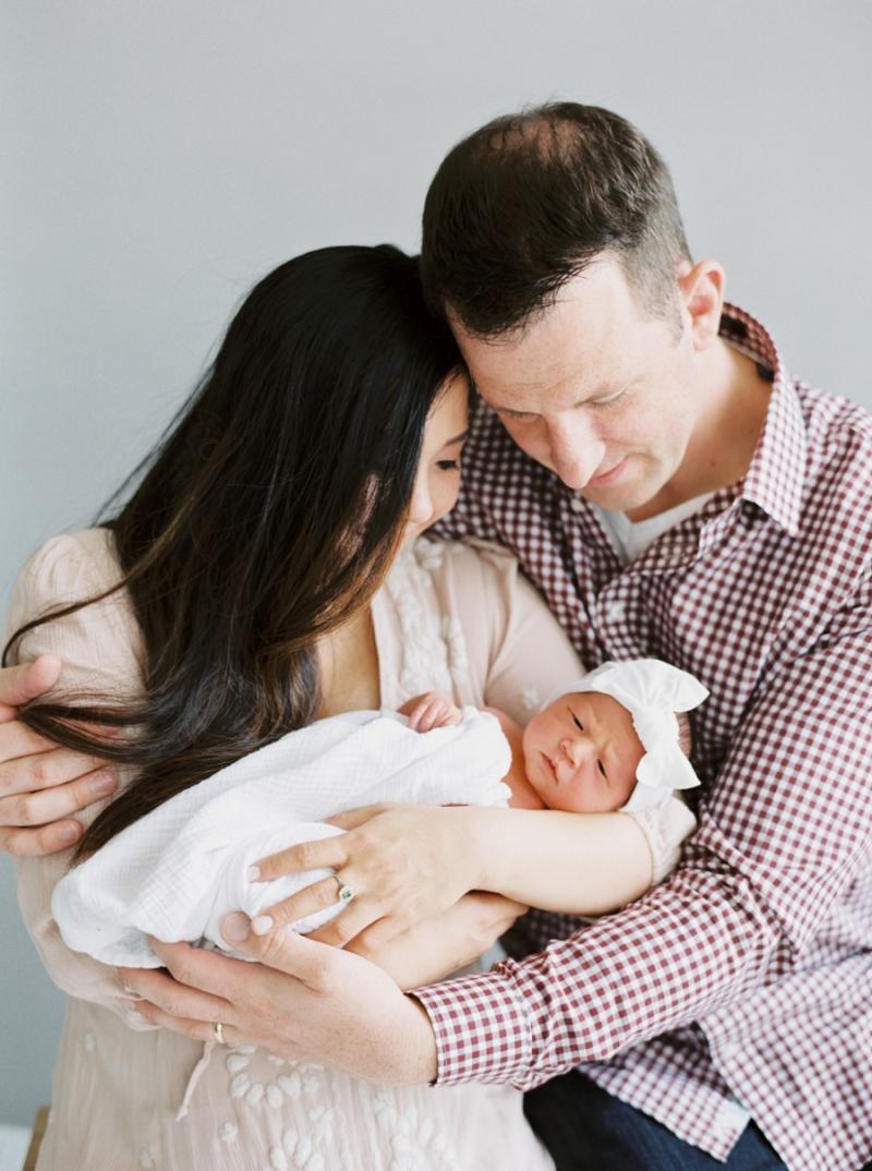 seattle-newborn-photographer-004