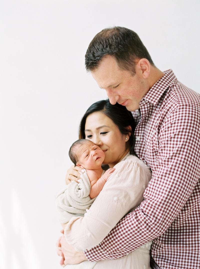 seattle-newborn-photographer-021