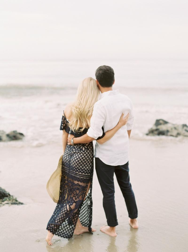 Malibu-Engagement-Photographer-Film-03
