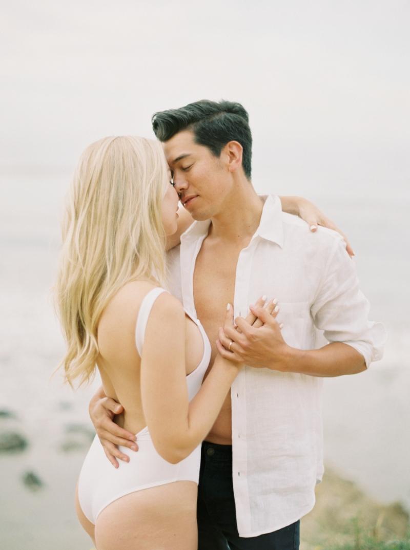 Malibu-Engagement-Photographer-Film-05