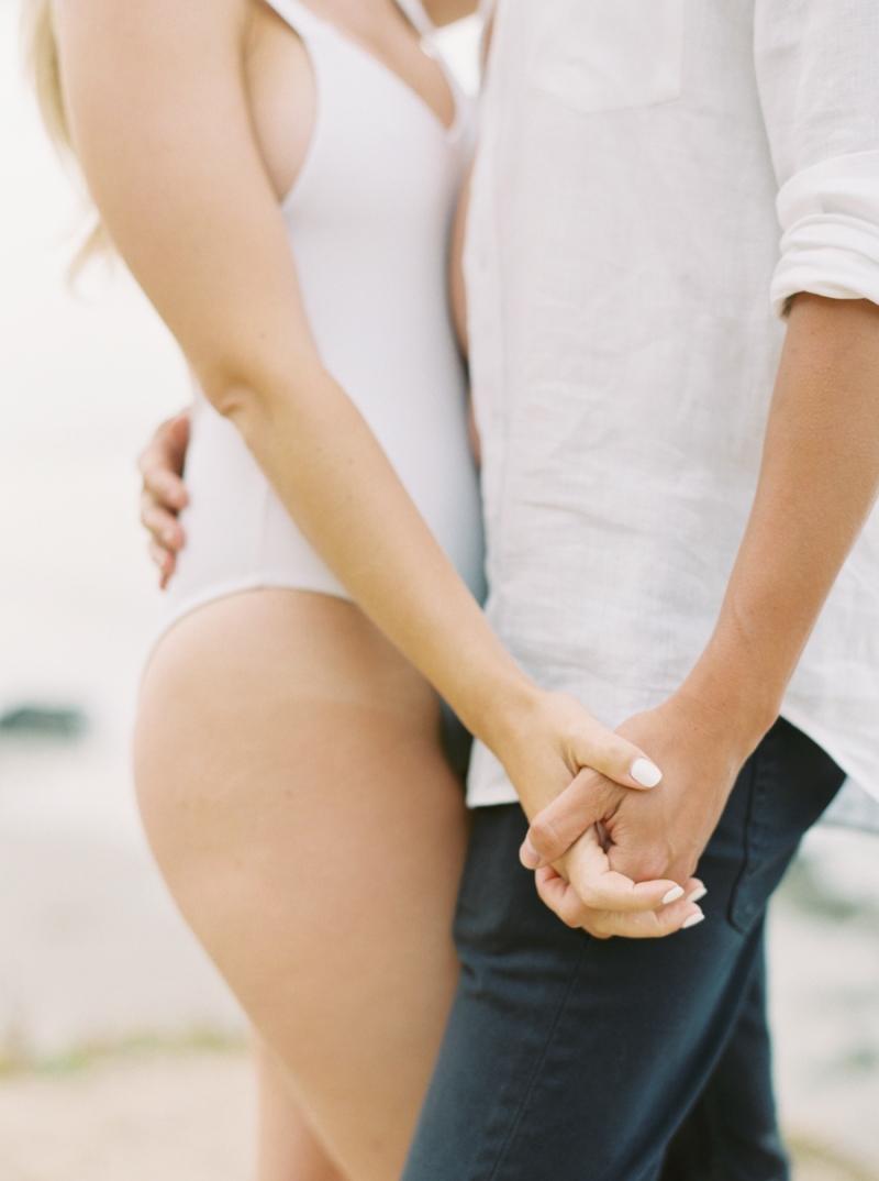 Malibu-Engagement-Photographer-Film-06