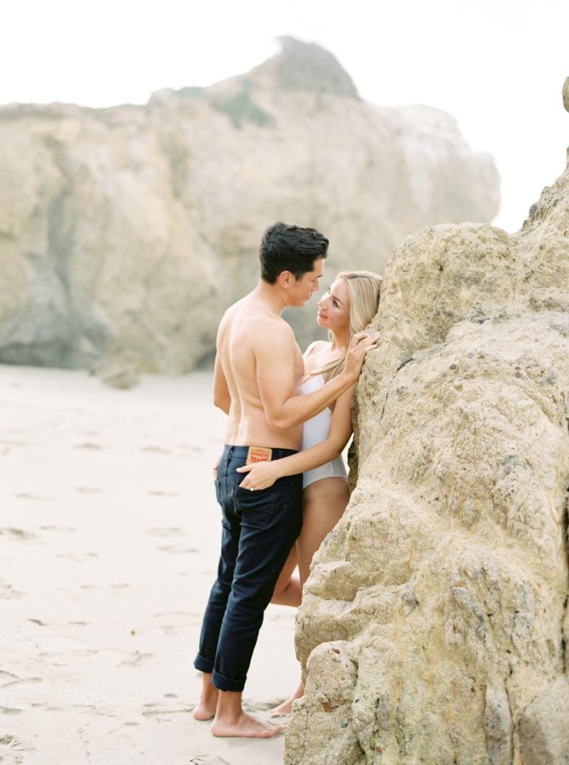 Malibu-Engagement-Photographer-Film-08