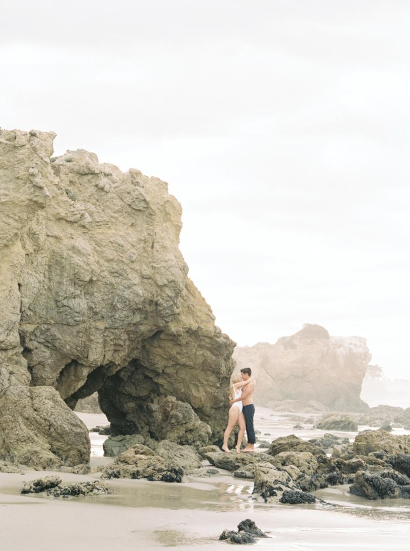 Malibu-Engagement-Photographer-Film-10