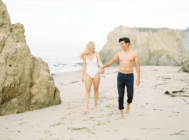 Malibu-Engagement-Photographer-Film-11