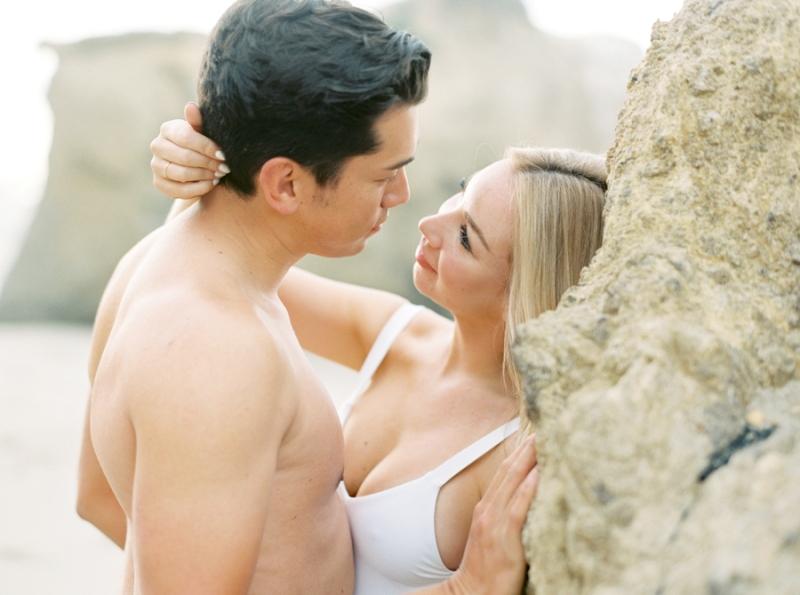 Malibu-Engagement-Photographer-Film-12