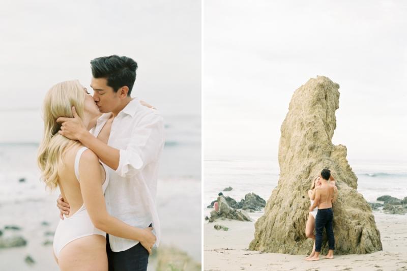 Malibu-Engagement-Photographer-Film-2004