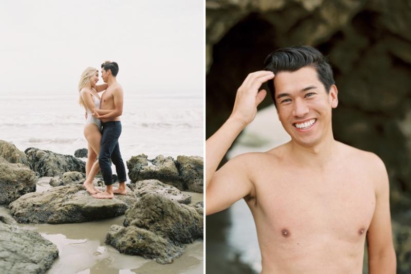 Malibu-Engagement-Photographer-Film-2005